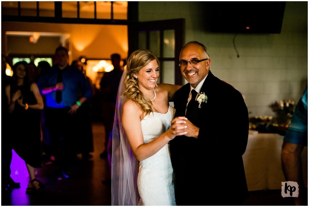 Matthieu + Katlyn | Just Married #kyleepaigephotography_0117.jpg