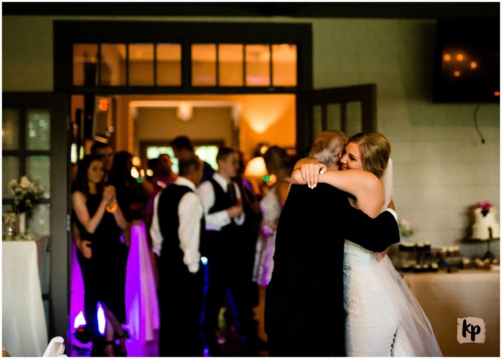 Matthieu + Katlyn | Just Married #kyleepaigephotography_0119.jpg