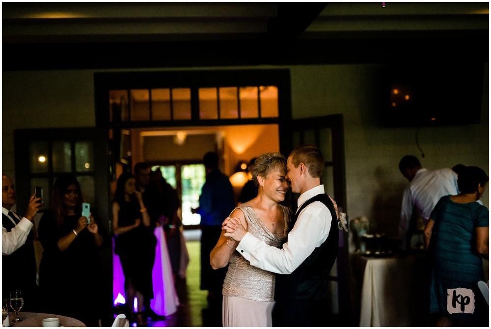 Matthieu + Katlyn | Just Married #kyleepaigephotography_0120.jpg