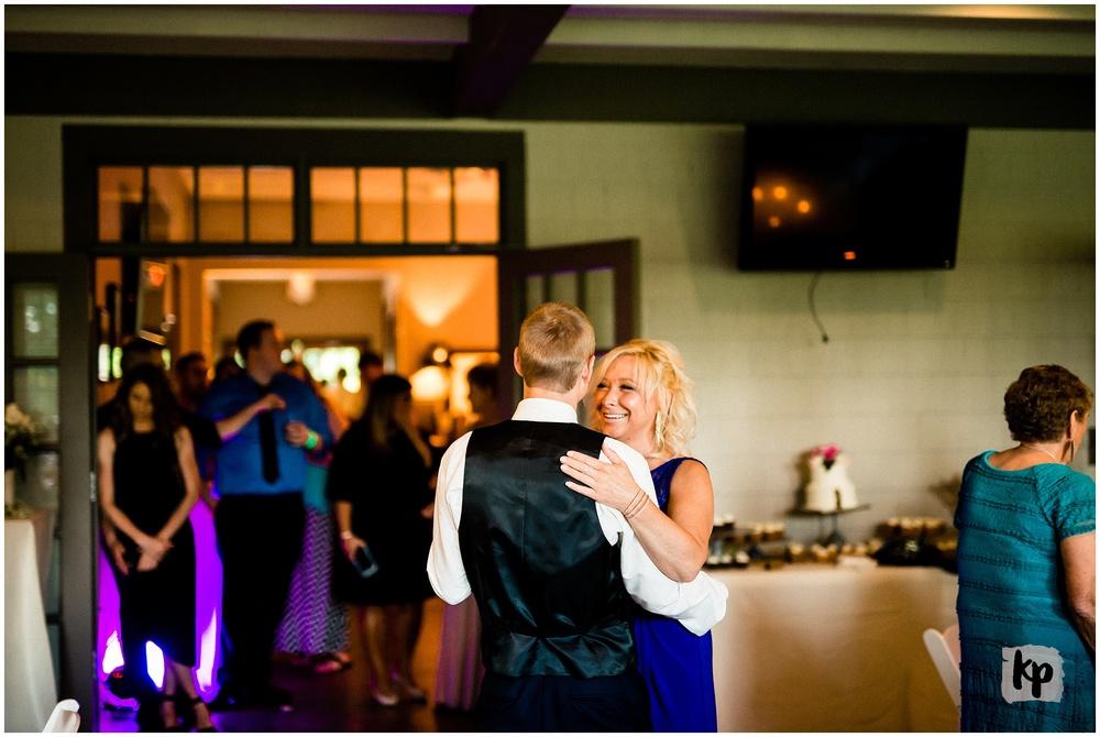 Matthieu + Katlyn | Just Married #kyleepaigephotography_0121.jpg