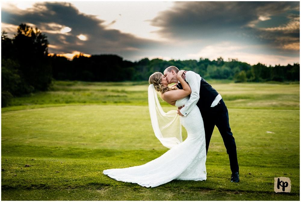 Matthieu + Katlyn | Just Married #kyleepaigephotography_0122.jpg