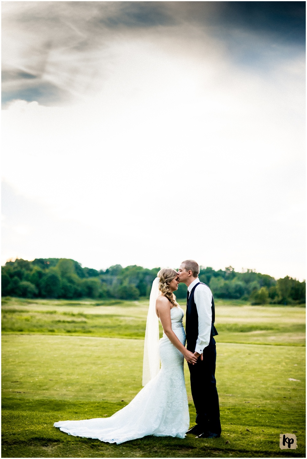Matthieu + Katlyn | Just Married #kyleepaigephotography_0123.jpg