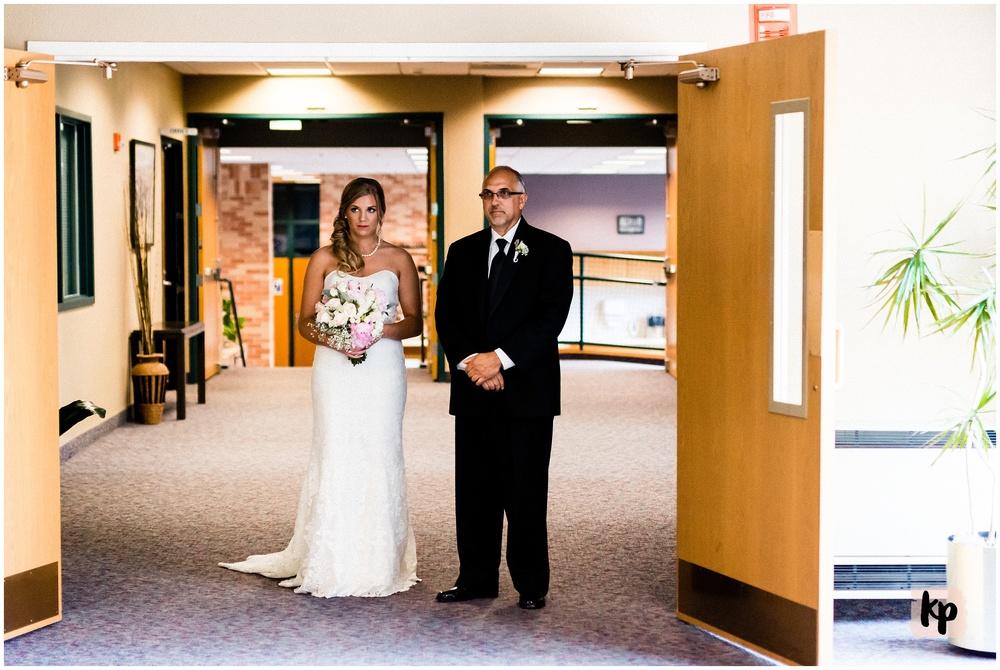 Matthieu + Katlyn | Just Married #kyleepaigephotography_0126.jpg