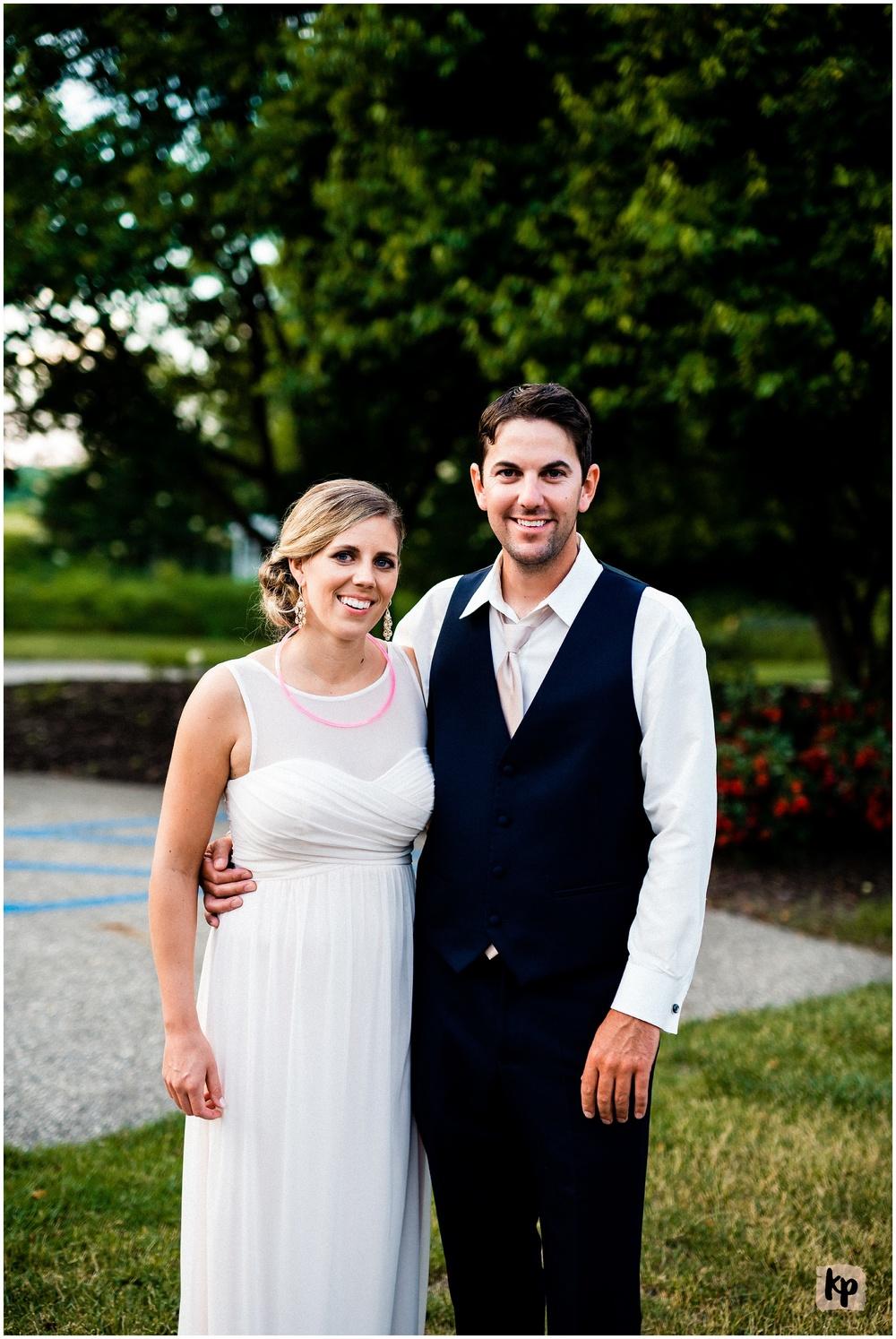 Matthieu + Katlyn | Just Married #kyleepaigephotography_0125.jpg