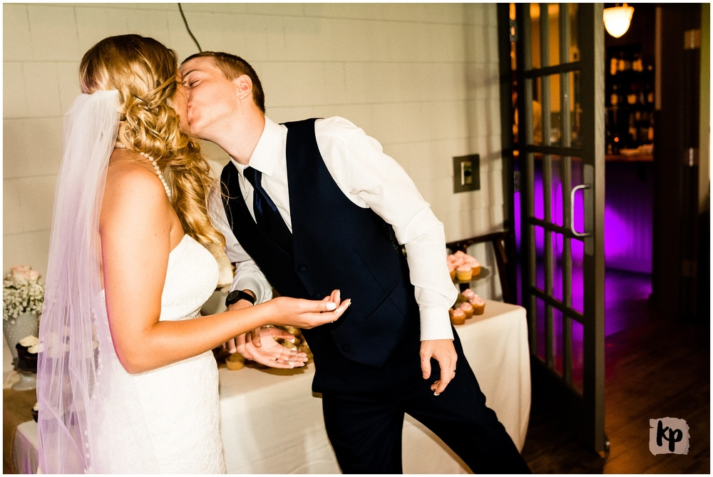 Matthieu + Katlyn | Just Married #kyleepaigephotography_0130.jpg