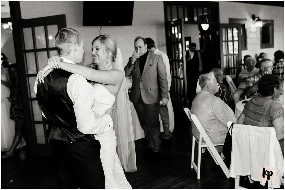 Matthieu + Katlyn | Just Married #kyleepaigephotography_0131.jpg