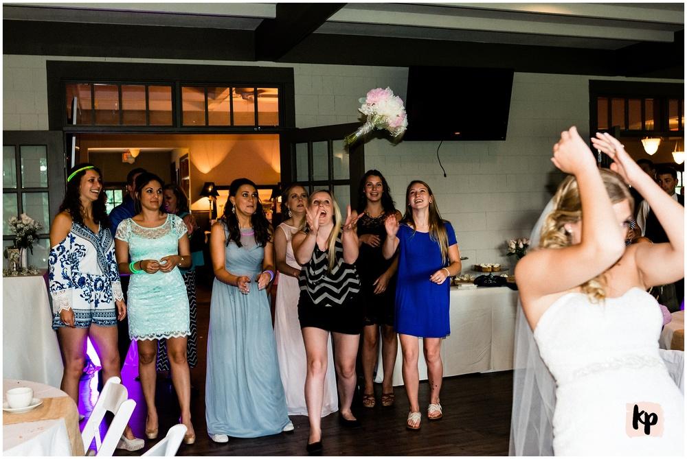 Matthieu + Katlyn | Just Married #kyleepaigephotography_0133.jpg