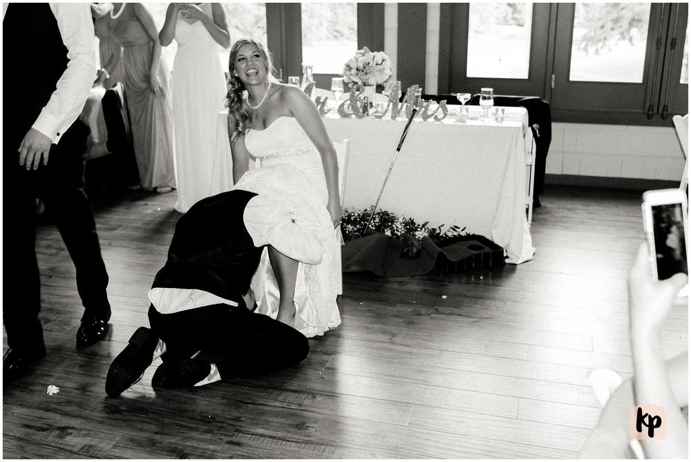 Matthieu + Katlyn | Just Married #kyleepaigephotography_0134.jpg