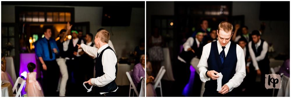 Matthieu + Katlyn | Just Married #kyleepaigephotography_0135.jpg
