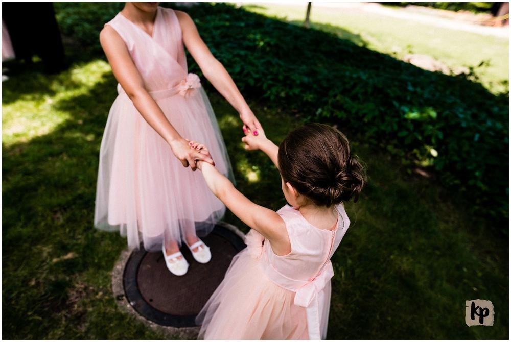 Matthieu + Katlyn | Just Married #kyleepaigephotography_0137.jpg