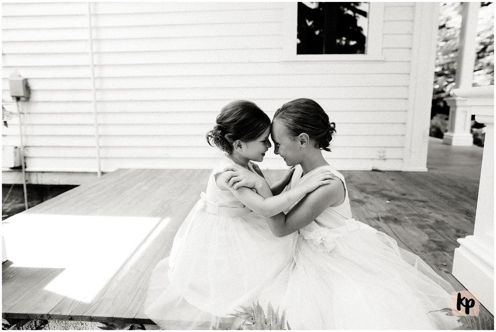 Matthieu + Katlyn | Just Married #kyleepaigephotography_0136.jpg