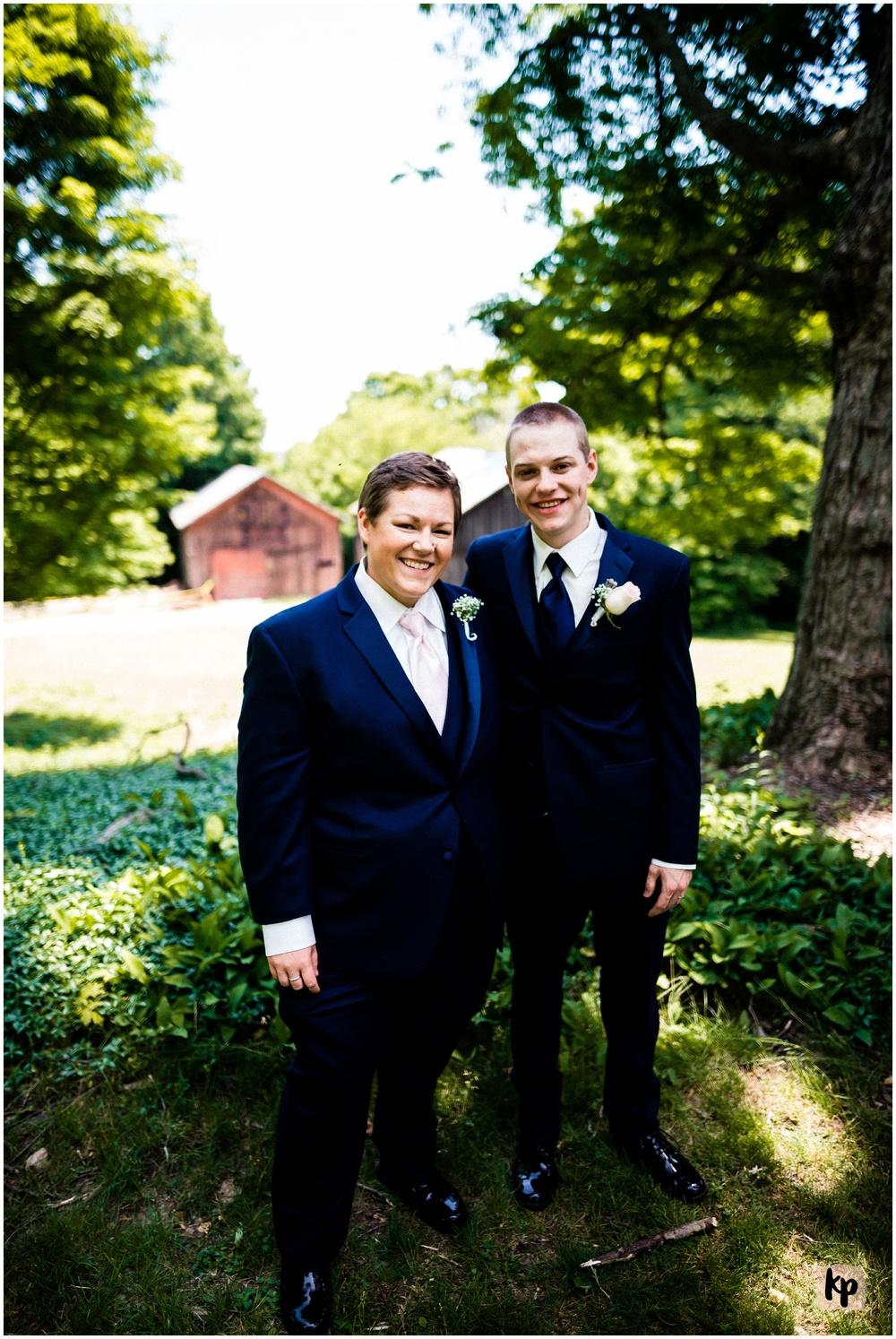 Matthieu + Katlyn | Just Married #kyleepaigephotography_0082.jpg