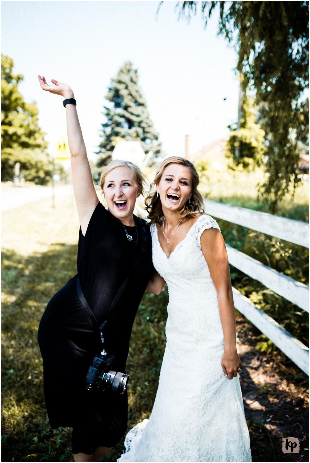 Andrew + Jessica | Just Married #kyleepaigephotography_0140.jpg