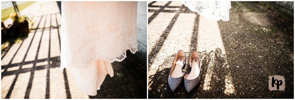 Andrew + Jessica | Just Married #kyleepaigephotography_0142.jpg