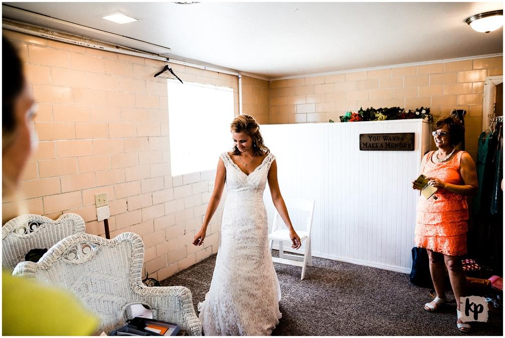 Andrew + Jessica | Just Married #kyleepaigephotography_0149.jpg