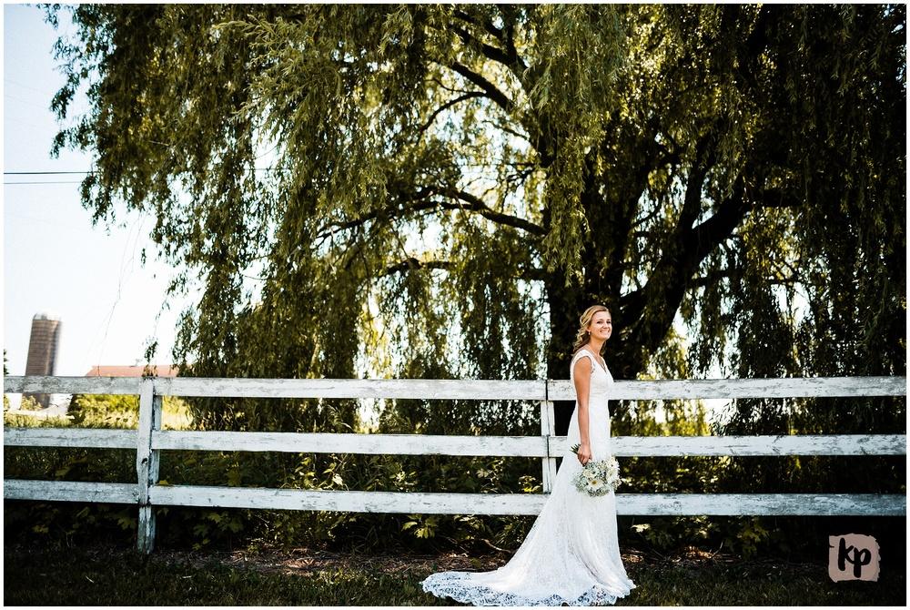 Andrew + Jessica | Just Married #kyleepaigephotography_0153.jpg