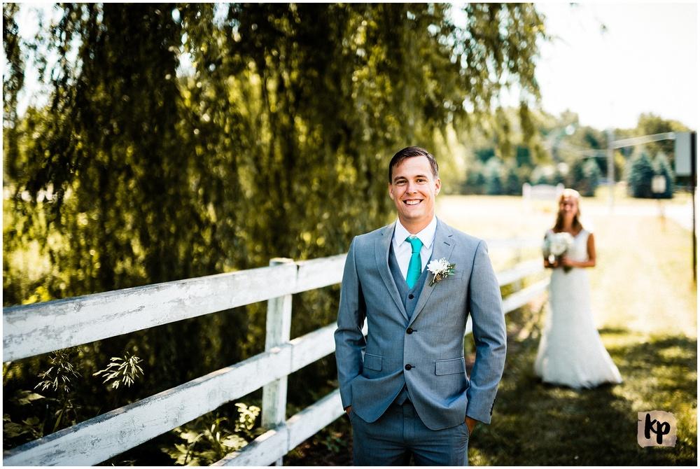 Andrew + Jessica | Just Married #kyleepaigephotography_0155.jpg