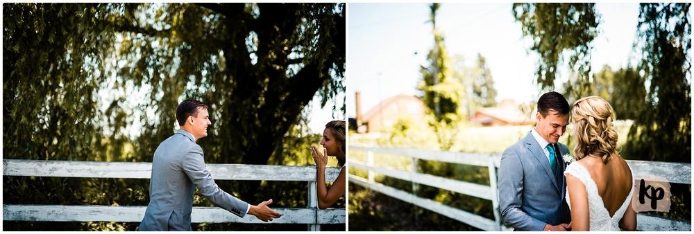 Andrew + Jessica | Just Married #kyleepaigephotography_0157.jpg