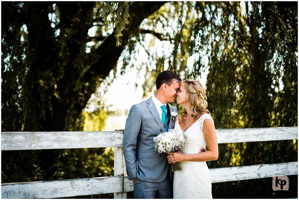 Andrew + Jessica | Just Married #kyleepaigephotography_0159.jpg