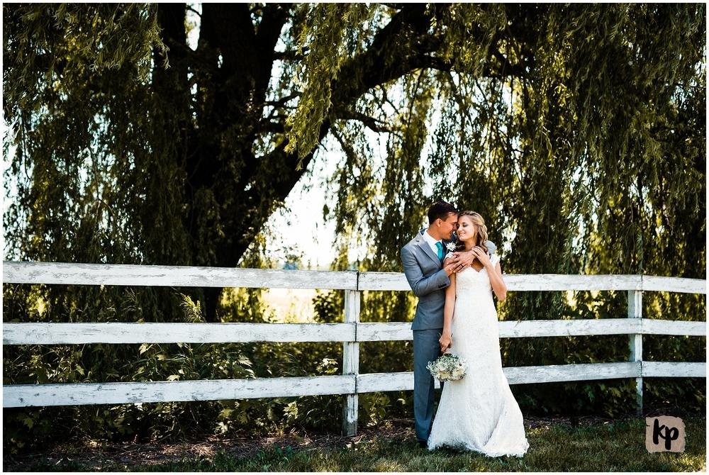 Andrew + Jessica | Just Married #kyleepaigephotography_0161.jpg