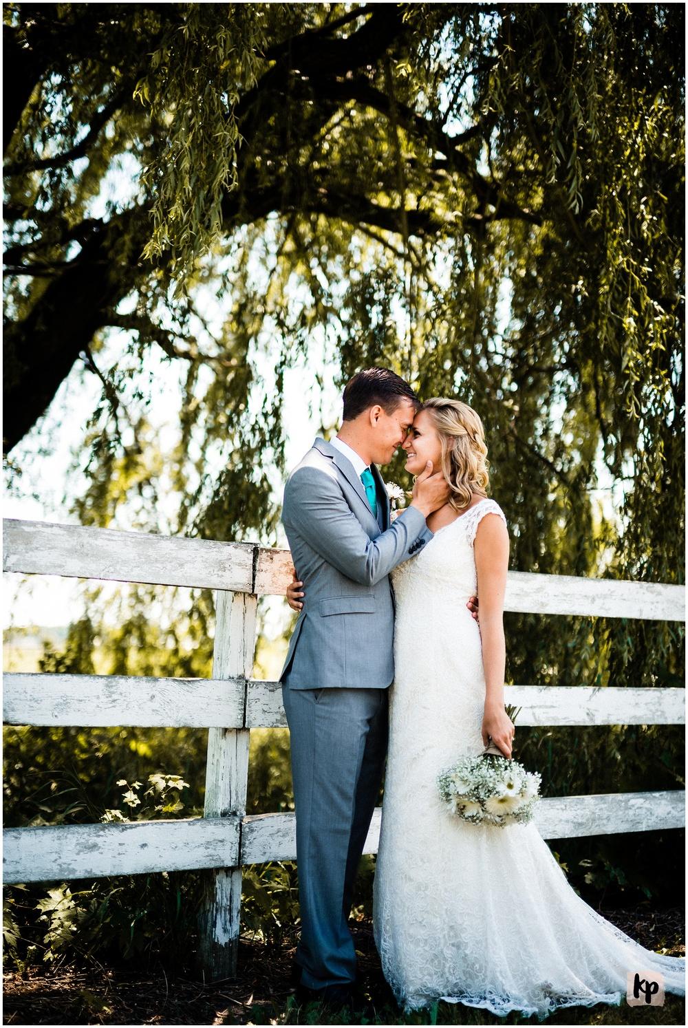 Andrew + Jessica | Just Married #kyleepaigephotography_0160.jpg
