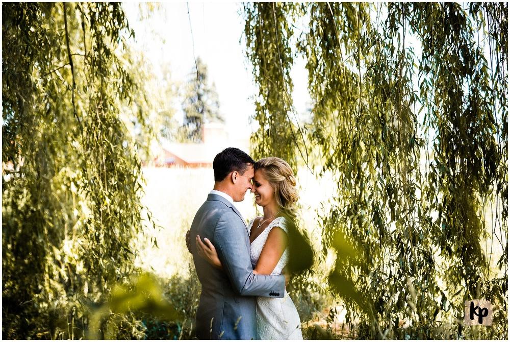 Andrew + Jessica | Just Married #kyleepaigephotography_0162.jpg