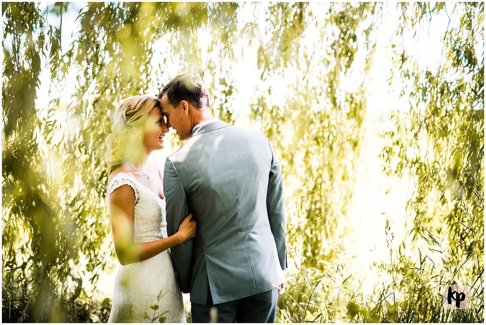 Andrew + Jessica | Just Married #kyleepaigephotography_0163.jpg