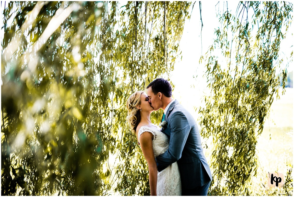 Andrew + Jessica | Just Married #kyleepaigephotography_0164.jpg