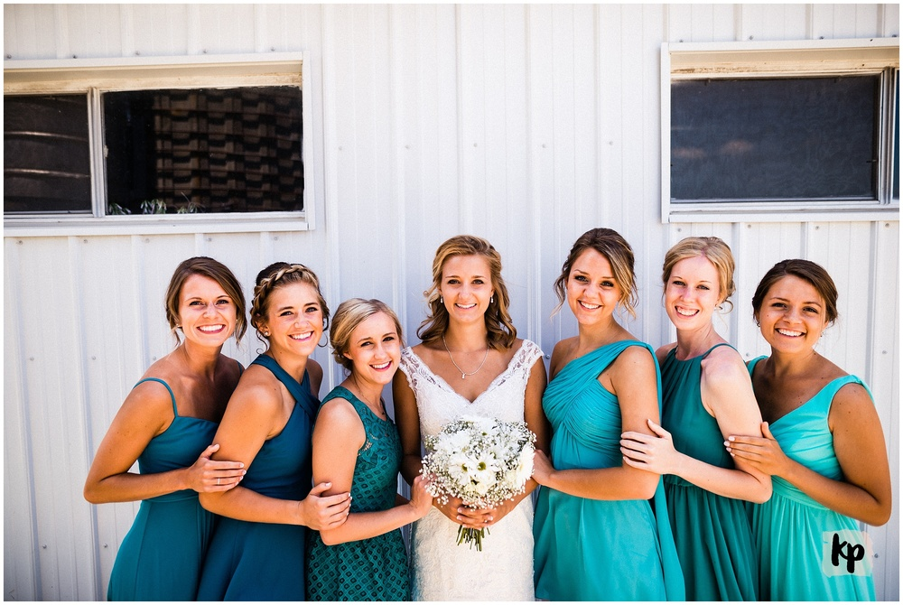 Andrew + Jessica | Just Married #kyleepaigephotography_0166.jpg