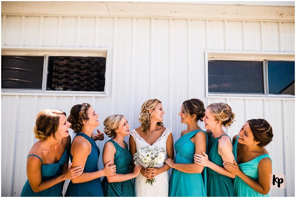 Andrew + Jessica | Just Married #kyleepaigephotography_0168.jpg
