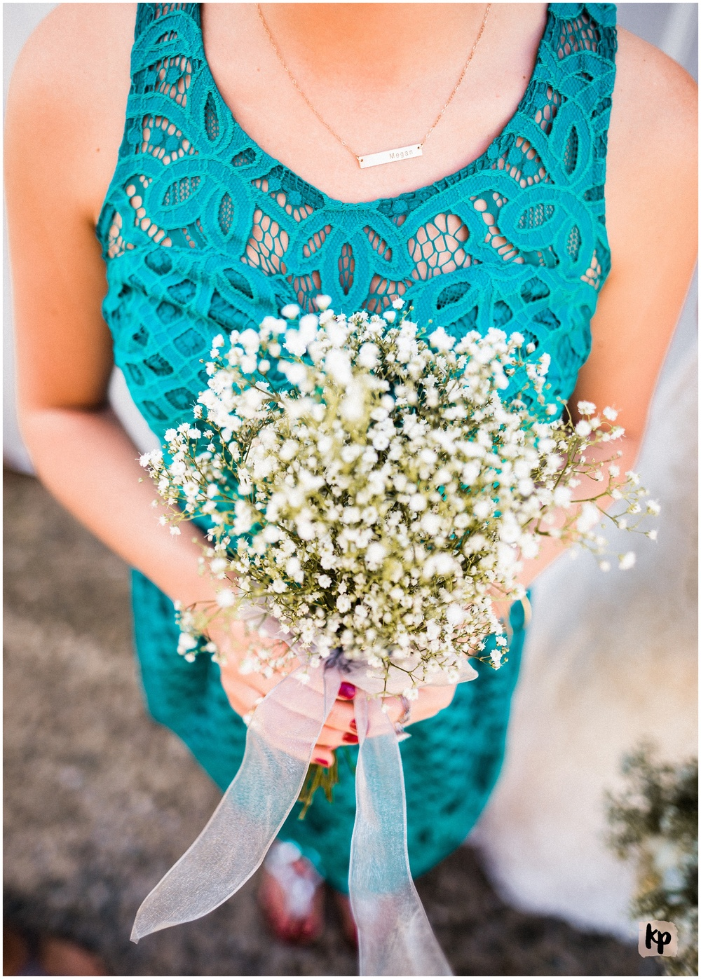 Andrew + Jessica | Just Married #kyleepaigephotography_0169.jpg
