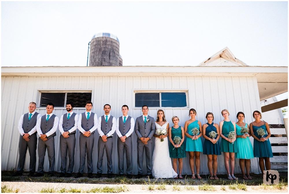 Andrew + Jessica | Just Married #kyleepaigephotography_0171.jpg