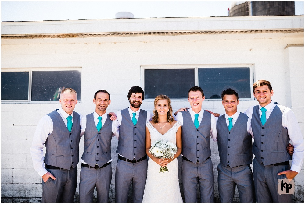 Andrew + Jessica | Just Married #kyleepaigephotography_0172.jpg