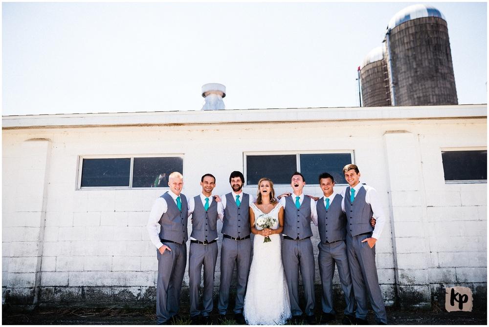 Andrew + Jessica | Just Married #kyleepaigephotography_0173.jpg