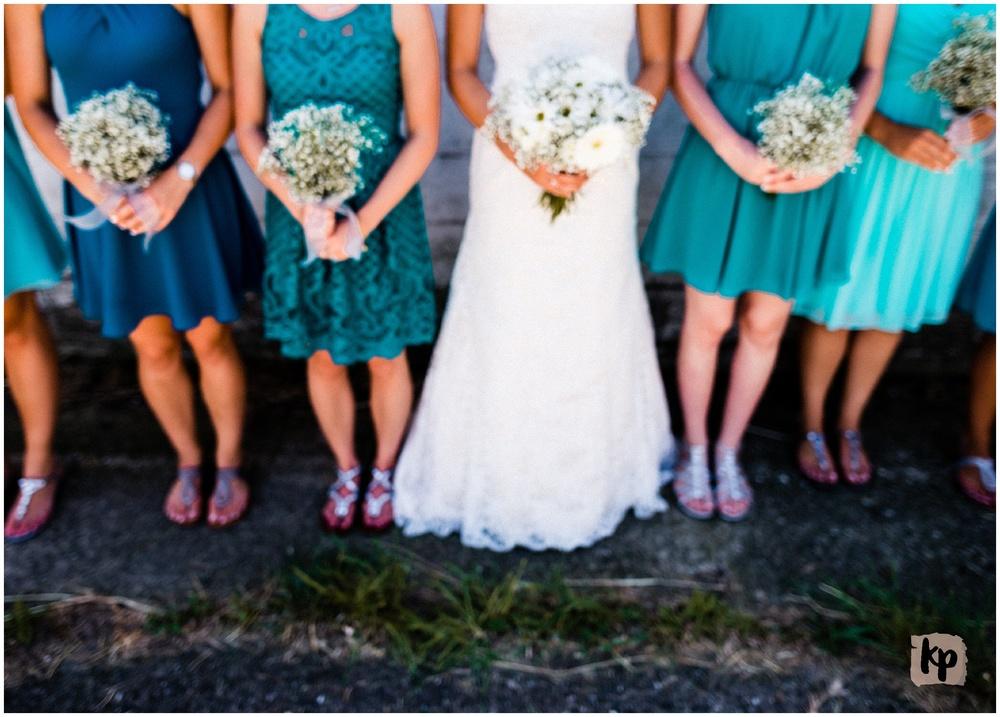 Andrew + Jessica | Just Married #kyleepaigephotography_0174.jpg