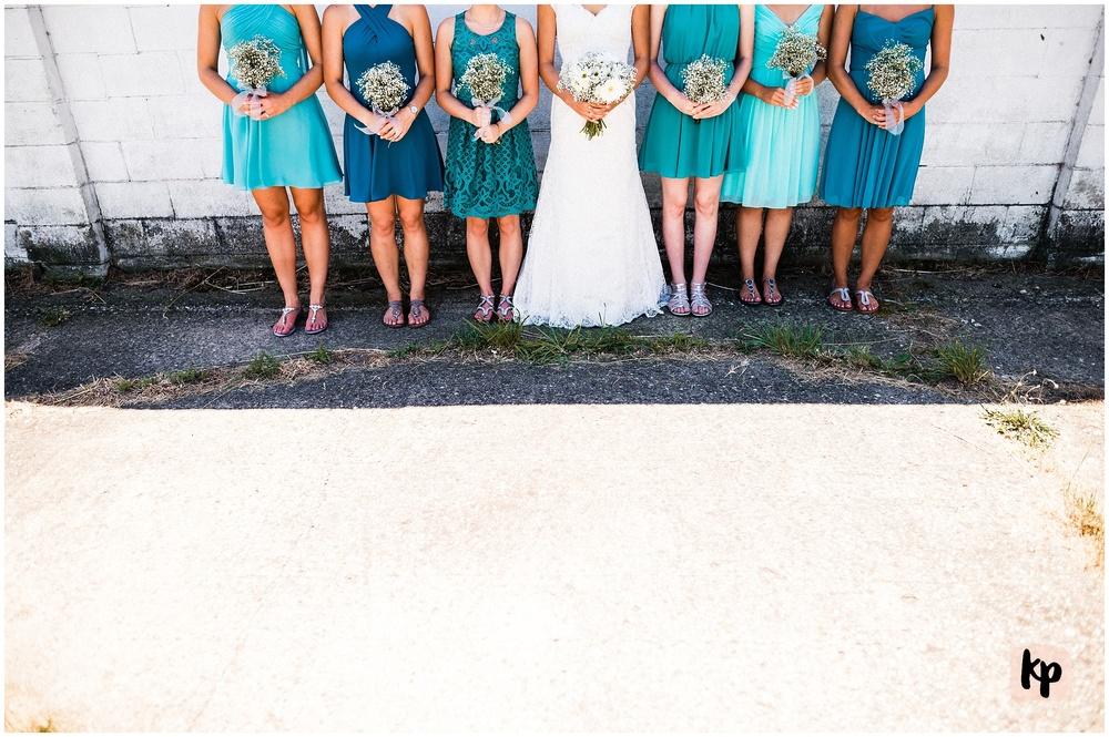 Andrew + Jessica | Just Married #kyleepaigephotography_0175.jpg