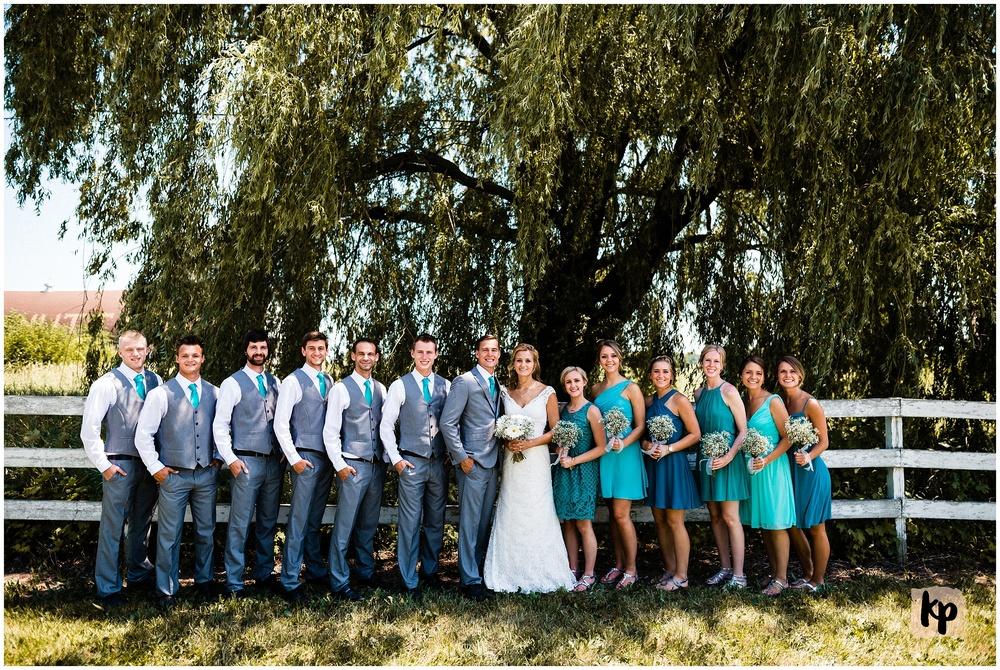 Andrew + Jessica | Just Married #kyleepaigephotography_0176.jpg