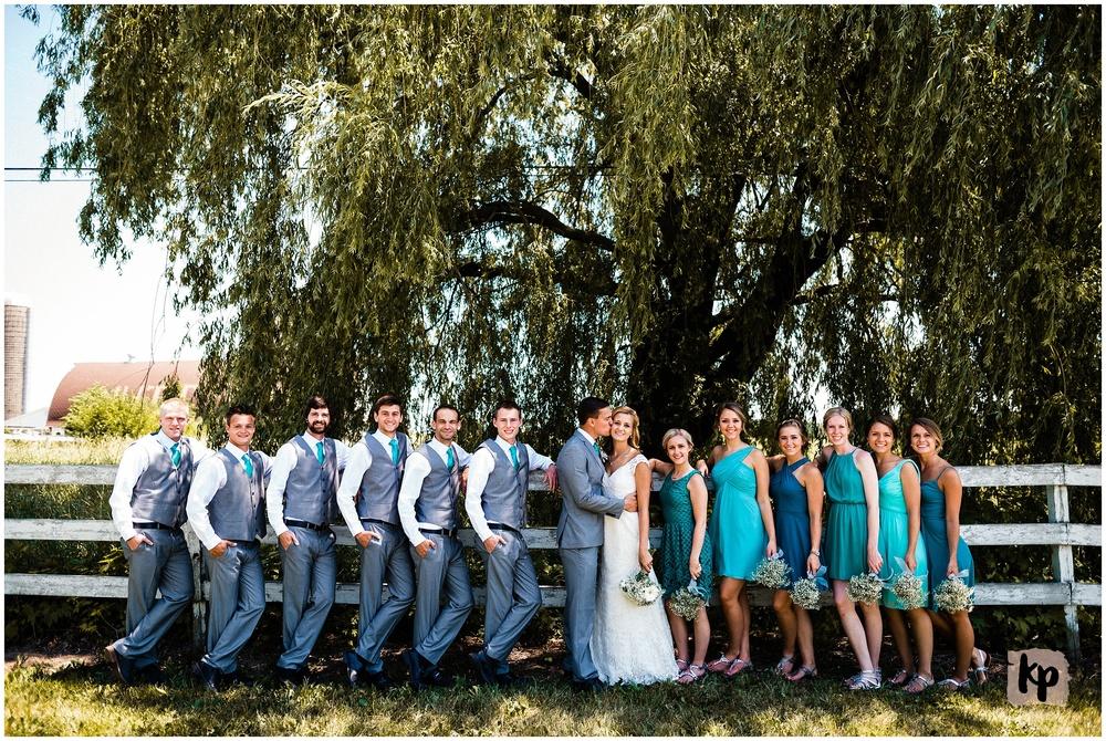 Andrew + Jessica | Just Married #kyleepaigephotography_0177.jpg