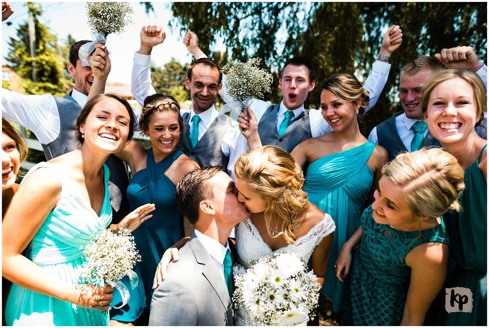 Andrew + Jessica | Just Married #kyleepaigephotography_0178.jpg