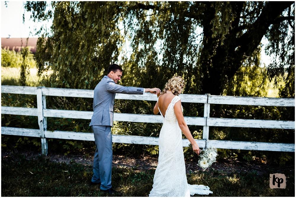 Andrew + Jessica | Just Married #kyleepaigephotography_0180.jpg