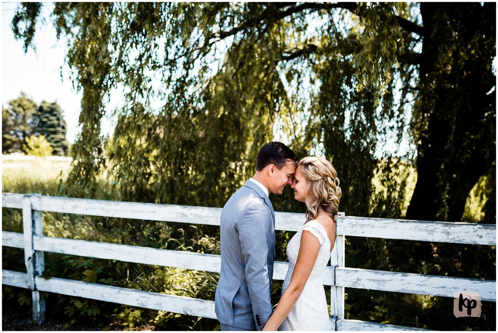 Andrew + Jessica | Just Married #kyleepaigephotography_0181.jpg