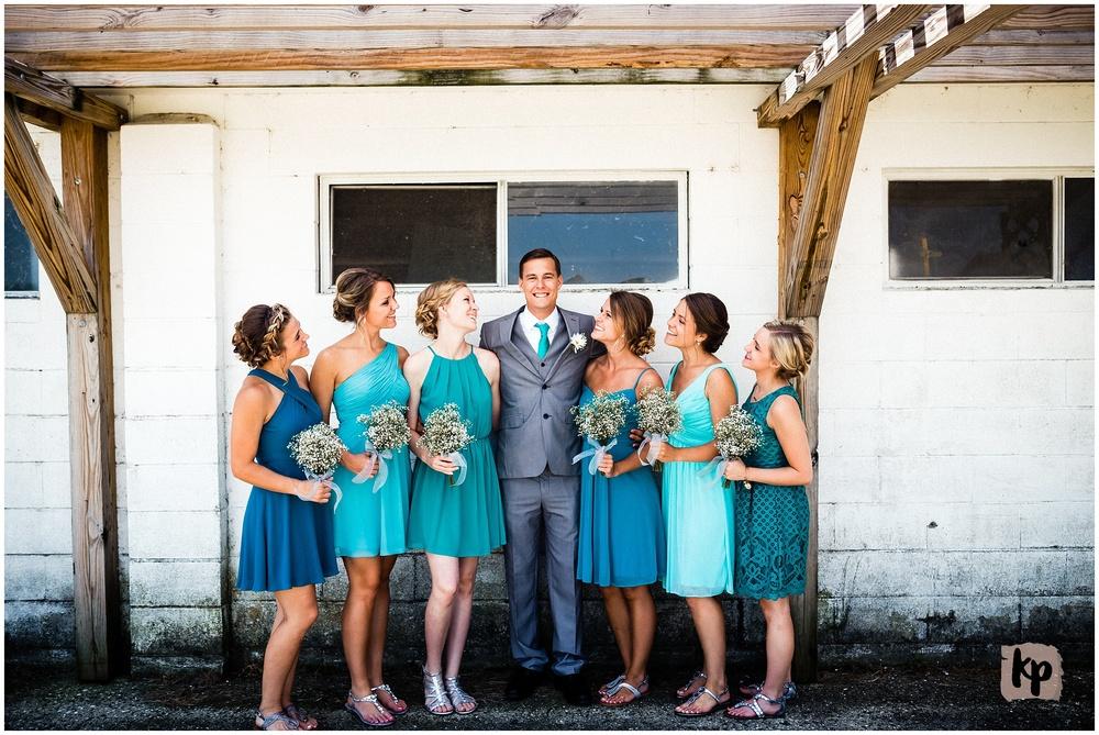 Andrew + Jessica | Just Married #kyleepaigephotography_0182.jpg