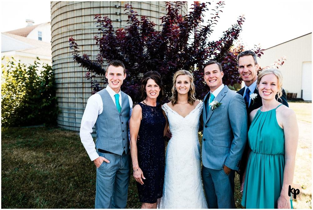 Andrew + Jessica | Just Married #kyleepaigephotography_0194.jpg