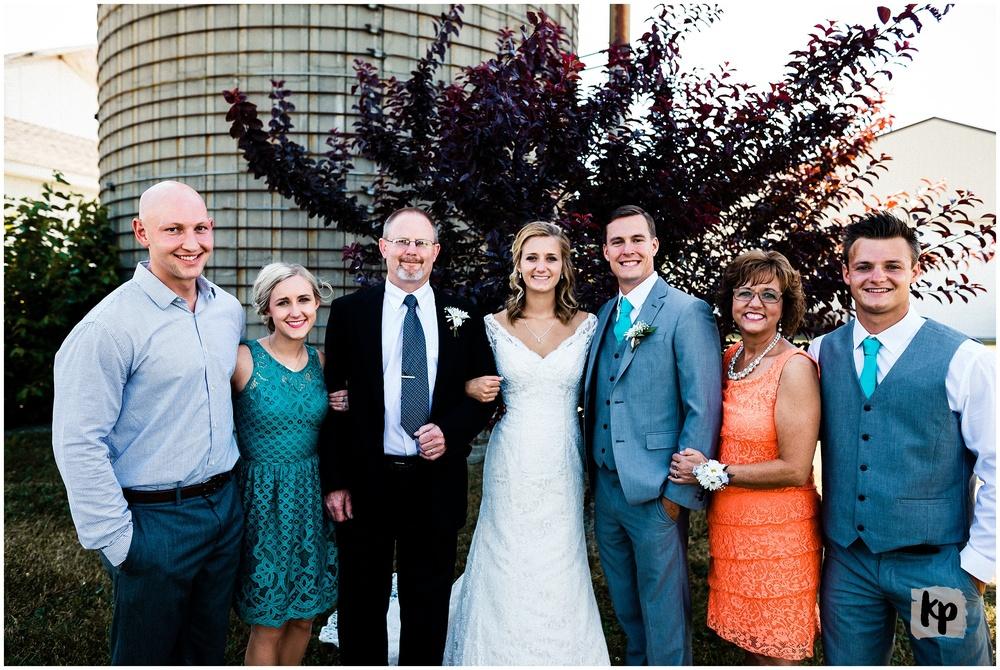 Andrew + Jessica | Just Married #kyleepaigephotography_0193.jpg