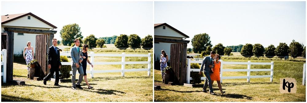 Andrew + Jessica | Just Married #kyleepaigephotography_0196.jpg
