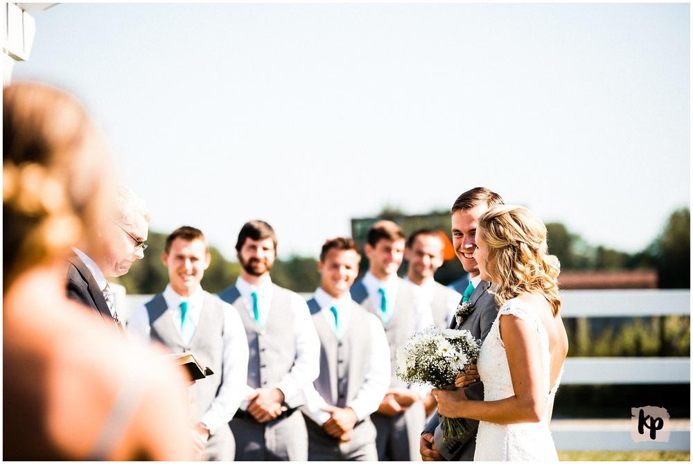 Andrew + Jessica | Just Married #kyleepaigephotography_0197.jpg