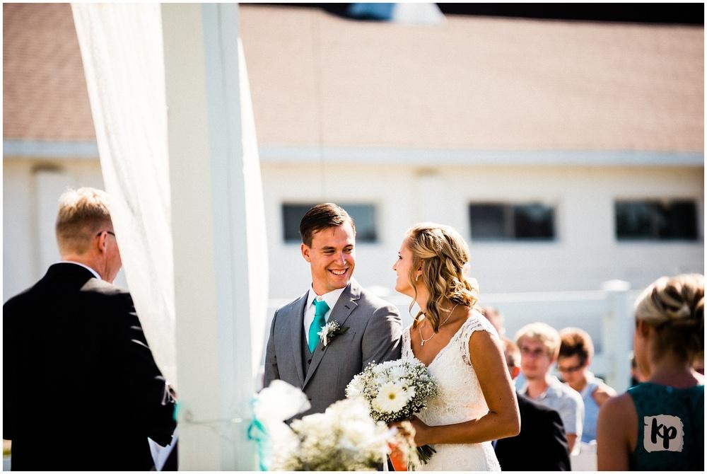 Andrew + Jessica | Just Married #kyleepaigephotography_0200.jpg