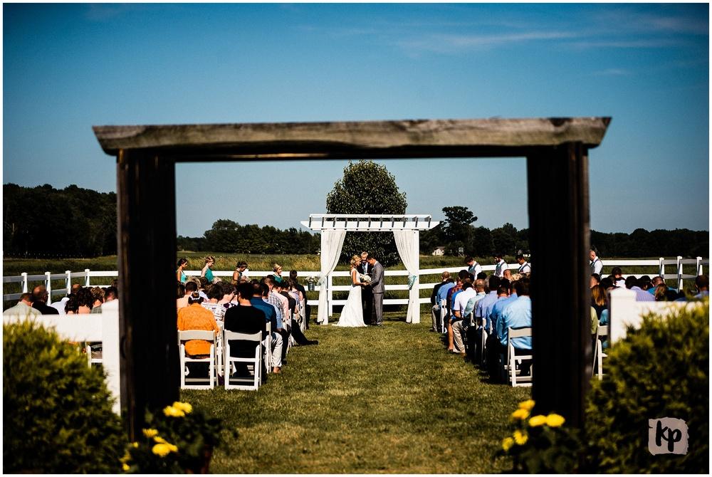 Andrew + Jessica | Just Married #kyleepaigephotography_0201.jpg