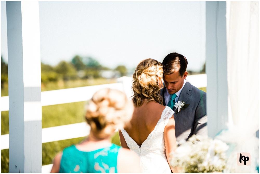Andrew + Jessica | Just Married #kyleepaigephotography_0202.jpg