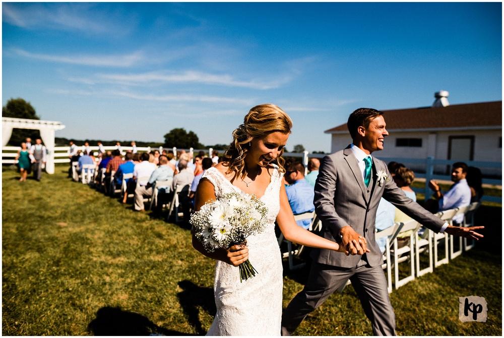 Andrew + Jessica | Just Married #kyleepaigephotography_0204.jpg